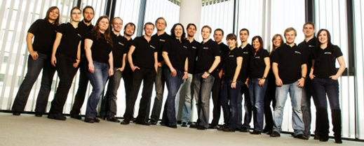 PROLOGICS Team