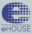 eHouse Informationstechnologie GmbH