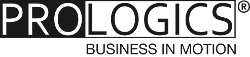 Prologics IT Gmbh
